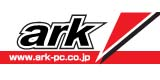 www.ark-pc.co.jp/